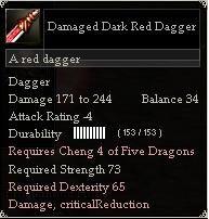 Damaged Dark Red Dagger.jpg