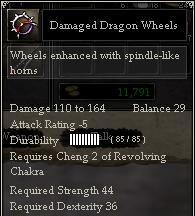 Damaged Dragon Wheels.jpg