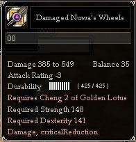 Damaged Nuwa's Wheels.jpg