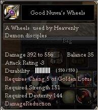 Good Nuwa's Wheels.jpg