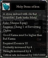Holy Stone of Iron.jpg