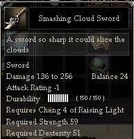 Smashing Cloud Sword.jpg