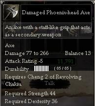 Damaged Phoenix-head Axe.jpg
