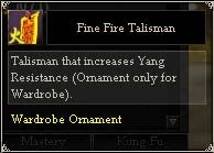 Fine Fire Talisman.jpg