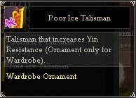 Poor Ice Talisman.jpg