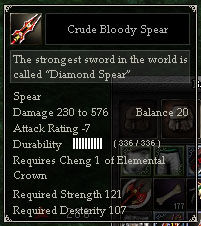 Crude Bloody Spear.jpg