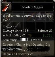 Scarlet Dagger.jpg