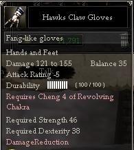 Hawks Claw Gloves.jpg