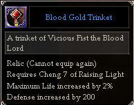 Blood Gold Trinket.jpg