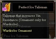 Perfect Ice Talisman.jpg