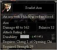 Scarlet Axe.jpg