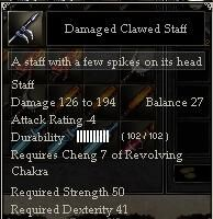 Damaged Clawed Staff.jpg
