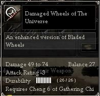 Damaged Wheels of The Universe.jpg