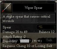 Viper Spear.jpg