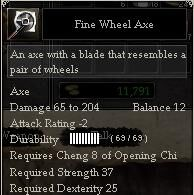 Fine Wheel Axe.jpg
