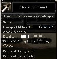 Fine Moon Sword.jpg