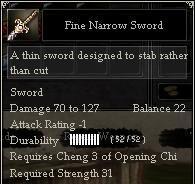 Fine Narrow Sword.jpg