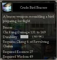Crude Bird Bracers.jpg