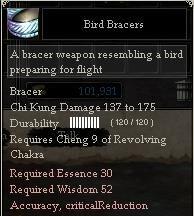 Bird Bracers.jpg