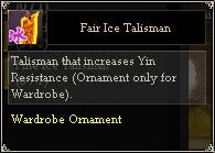 Fair Ice Talisman.jpg