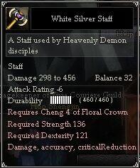 White Silver Staff.jpg