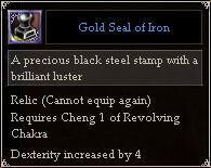 Gold Seal of Iron.jpg