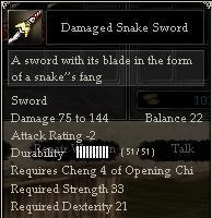 Damaged Snake Sword.jpg
