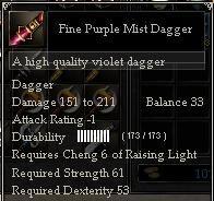 Fine Purple Mist Dagger.jpg