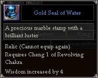 Gold Seal of Water.jpg