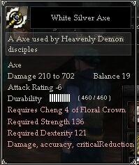 White Silver Axe.jpg