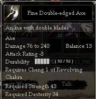 Fine Double-edged Axe.jpg