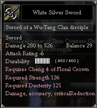 White Silver Sword.jpg