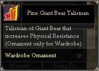 Fine Giant Bear Talisman.jpg