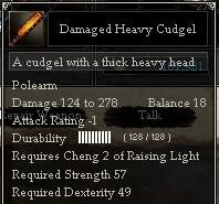 Damaged Heavy Cudgel.jpg