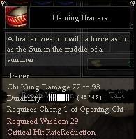 Flaming Bracers.jpg