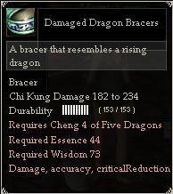 Damaged Dragon Bracers.jpg