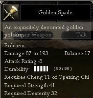 Golden Spade.jpg