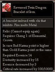Reversed Twin Dragon Bracelet of Iron.jpg