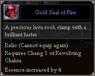 Gold Seal of Fire.jpg
