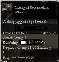 Damaged Saw-toothed Wheels.jpg