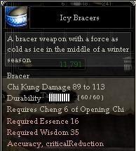 Icy Bracers.jpg