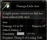 Damaged Jade Axe.jpg
