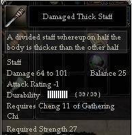 Damaged Thick Staff.jpg