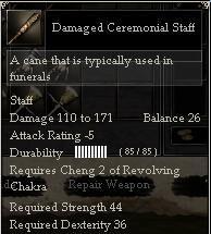 Damaged Ceremonial Staff.jpg