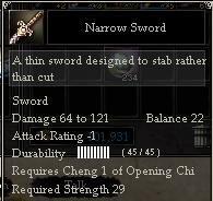 Narrow Sword.jpg