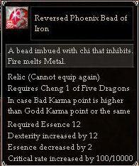 Reversed Phoenix Bead of Iron.jpg