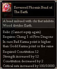 Reversed Phoenix Bead of The Earth.jpg