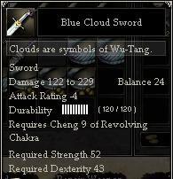 Blue Cloud Sword.jpg