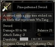 Pine-patterned Sword.jpg