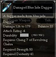 Damaged Blue Jade Dagger.jpg